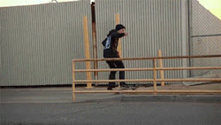 skateboard, skateboarding, gif skate skateboarding Skateboarding gif adrian campbell GIFs