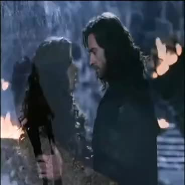 Watch this kate beckinsale GIF on Gfycat. Discover more Beckinsale, Helsing, Hugh, Jackman, Kate, Music, Van, Video, beckinsale, helsing, hugh, jackman, kate, kate beckinsale, music, selene, underworld, van, video GIFs on Gfycat