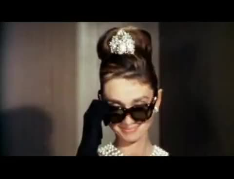 Watch Audrey Hepburn GIF on Gfycat. Discover more Audrey, Hepburn GIFs on Gfycat