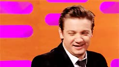 Watch and share I Dont Understand GIFs and Jeremy Renner GIFs on Gfycat