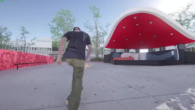 Watch and share SkaterXL 26 02 2019 16 44 54 GIFs on Gfycat