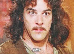 Watch Princess bride GIF on Gfycat. Discover more related GIFs on Gfycat