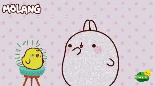 Watch and share Cute Hug GIFs on Gfycat