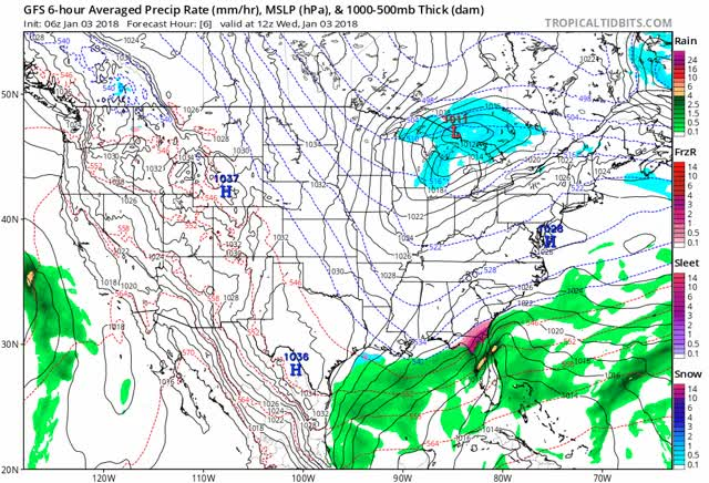 Watch gfs mslp pcpn frzn us fh6-60 GIF by The Watchers (@thewatchers) on Gfycat. Discover more related GIFs on Gfycat