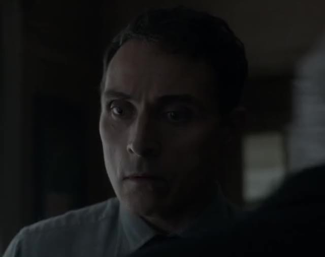 Watch this man in the high castle GIF by Richard Rabbat (@ricardricard) on Gfycat. Discover more Man in the High Castle, man in the high castle, the man in the high castle GIFs on Gfycat