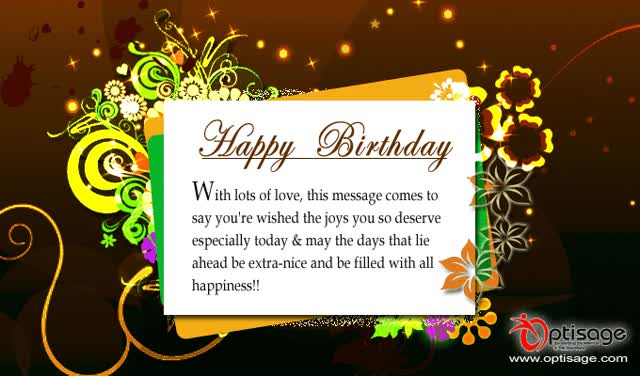 Watch and share Happy Birthday Greeting Cards Ecards Animated GIFs on Gfycat