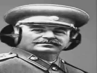 Watch and share DJ Stalin GIFs on Gfycat
