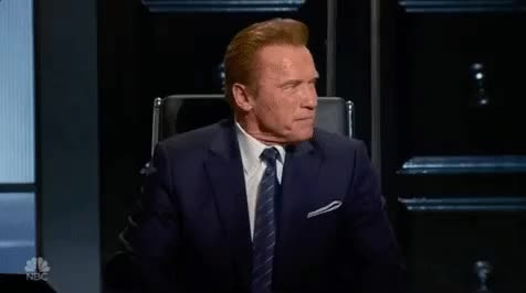 Watch this arnold schwarzenegger GIF on Gfycat. Discover more arnold schwarzenegger GIFs on Gfycat