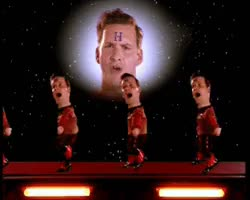 Watch and share A Collection Of Useful Red Dwarf Reaction .gifs GIFs on Gfycat