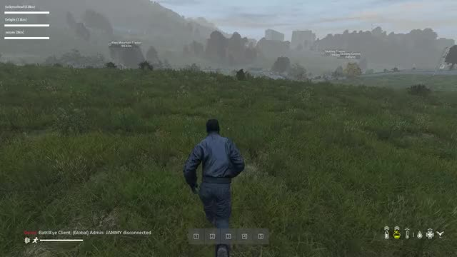 Watch and share Dayz GIFs on Gfycat