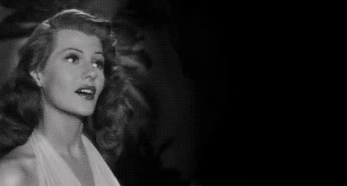 Watch White women GIF on Gfycat. Discover more rita hayworth GIFs on Gfycat