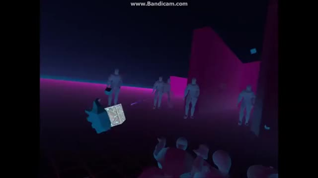 Watch Algorithm-AlphaGameplay GIF by spacemandan01 on Gfycat. Discover more related GIFs on Gfycat