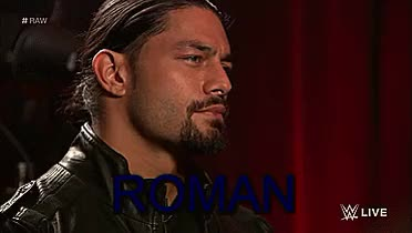 Watch and share Leati Joseph Anoa'i GIFs and Roman Leakee GIFs on Gfycat