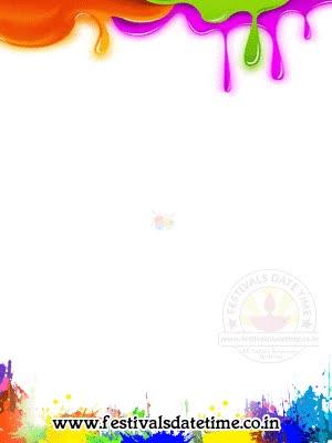Watch and share Holi Whatsapp Status, Happy Holi Whatsapp Gif Wallpaper GIFs on Gfycat
