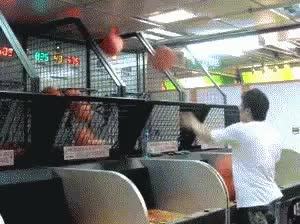 Watch this basketball GIF by @endless_vanity on Gfycat. Discover more basketball, ev, #dumbsford, #shitpost GIFs on Gfycat