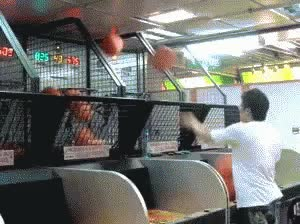 basketball, ev, #dumbsford, #shitpost,  GIFs