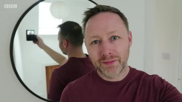 Limmy's Homemade Show - BBC Two 05/04/18