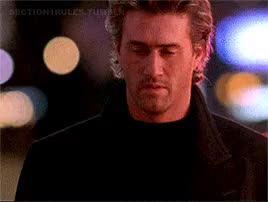 Watch Section1Rules GIF on Gfycat. Discover more favourite TV series, gifset, la femme nikita, lfn, loss, michael-nikita, otp, peta wilson, roy dupuis GIFs on Gfycat