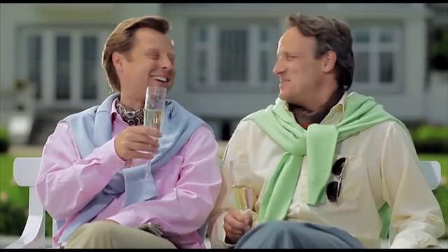 Watch Snobberne: Naturkatastrofer | Rytteriet | DR Satire GIF on Gfycat. Discover more dr, satire GIFs on Gfycat
