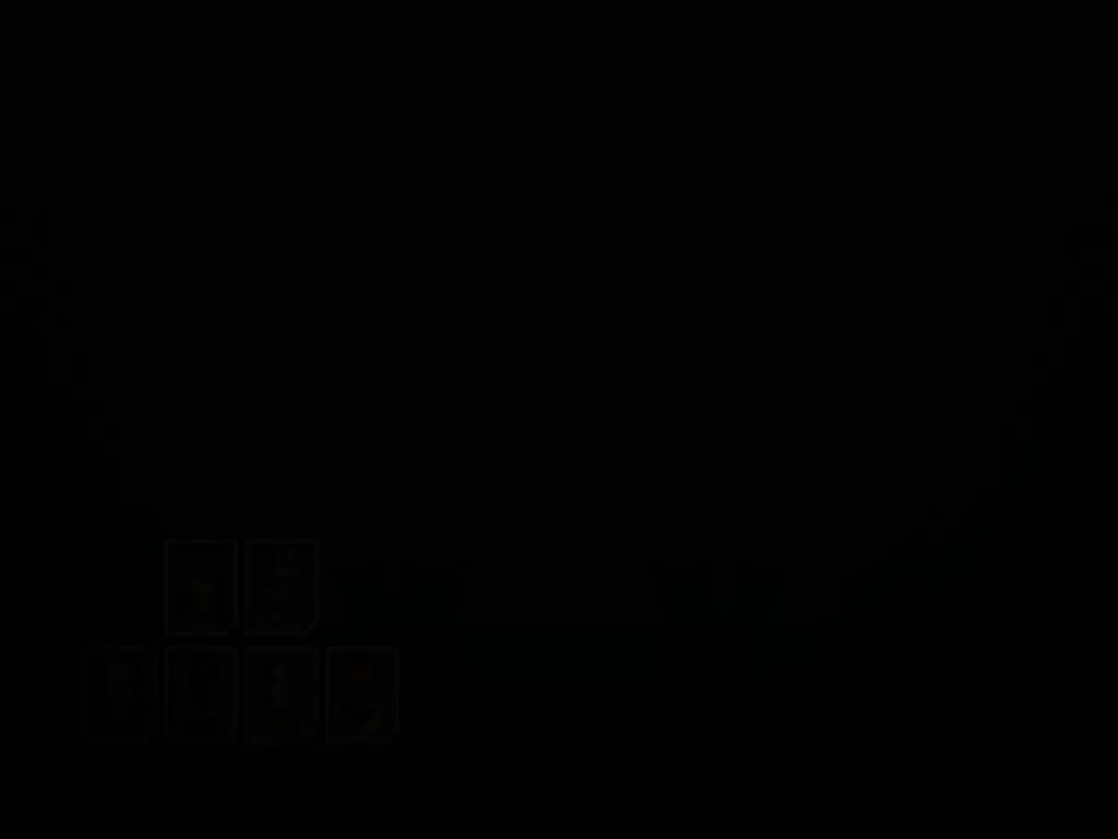 borderlands2, Borderlands 2 2018.09.29 - 18.25.40.06.DVR Trim GIFs