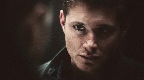 Watch dean winchester GIF on Gfycat. Discover more related GIFs on Gfycat
