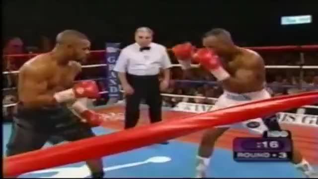 Watch Jones vs Johnson GIF by Lomachenko (@lomachenko) on Gfycat. Discover more Boxe, Fight, HL, Highlights, Jones, Jr, Perfect, Roy GIFs on Gfycat