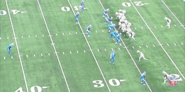 Watch Jets-Lions GIF on Gfycat. Discover more related GIFs on Gfycat