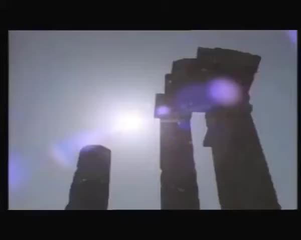 Watch and share Robin Stolk GIFs on Gfycat