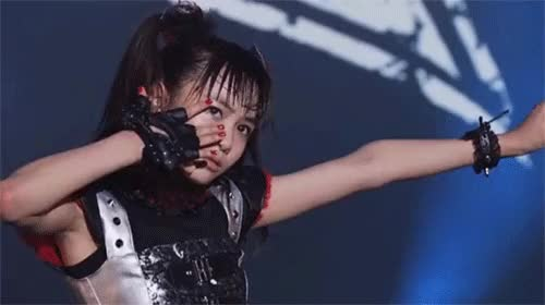 Watch moa GIF on Gfycat. Discover more related GIFs on Gfycat