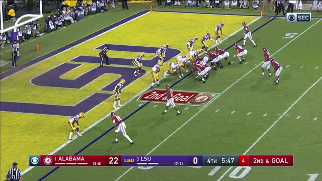 Watch CBS 2 News at 11 | CBS | Clippit GIF on Gfycat. Discover more football, maxwasson2 GIFs on Gfycat