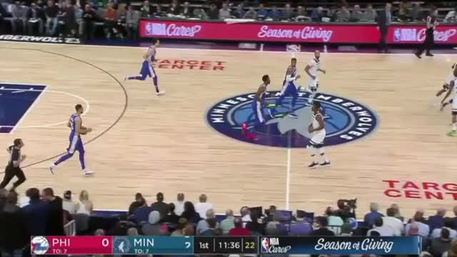 Watch and share Iverson Sts Full GIFs by mike.oconnor on Gfycat