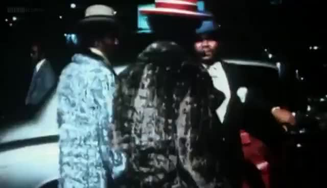 Watch and share Seventies GIFs and Pimp GIFs on Gfycat