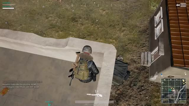 Watch Crossbow Assassin GIF by ImmaRealOne (@immarealone) on Gfycat. Discover more Crossbow, PUBG GIFs on Gfycat