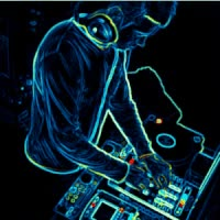 Watch DJ GIF on Gfycat. Discover more related GIFs on Gfycat