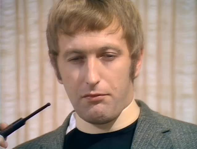 Watch and share Graham Chapman GIFs and Celebs GIFs by Unposted on Gfycat