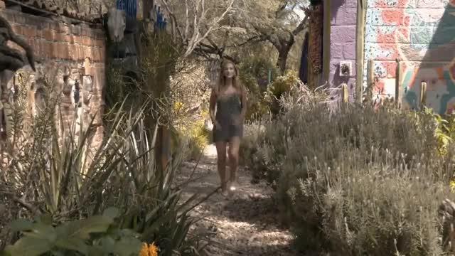 Watch and share Refinery29   60 Second Cities  San Miguel De Allende GIFs on Gfycat