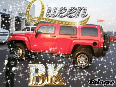 Watch and share HUMMER H3 GIFs on Gfycat