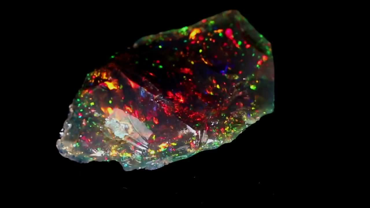 nature, rnbow opal short GIFs