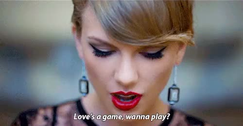 Watch this GIF on Gfycat. Discover more *, ilaria, taylor swift, taylor swift edit, taylorswiftedit, tswiftdaily, tswiftedit GIFs on Gfycat