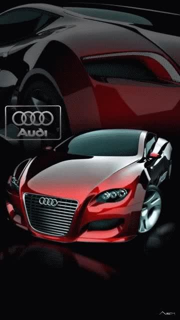 Watch and share Audi Fawkkkqa GIFs by Al P Seby on Gfycat