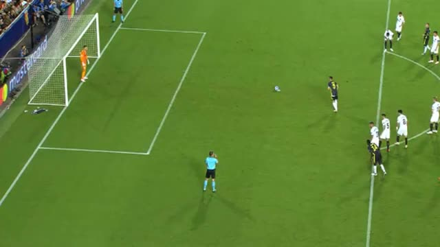 Watch Record 2018 09 19 21 49 52 445 GIF on Gfycat. Discover more soccer GIFs on Gfycat