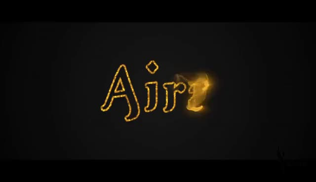 Watch and share Aira Text Animation GIFs on Gfycat