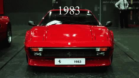 Watch and share Ferrari Supercars GIFs on Gfycat