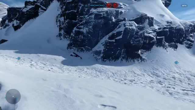 Watch and share Battlefront GIFs and Playthrough GIFs on Gfycat