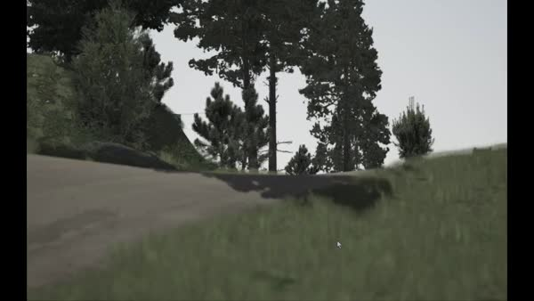 Watch and share Assetto Corsa - Karelia Cross GIFs on Gfycat
