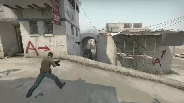 Watch CS:GO GIF on Gfycat. Discover more CS:GO, negev GIFs on Gfycat