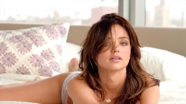 Watch and share Miranda Kerr GIFs by zerodarkblue on Gfycat