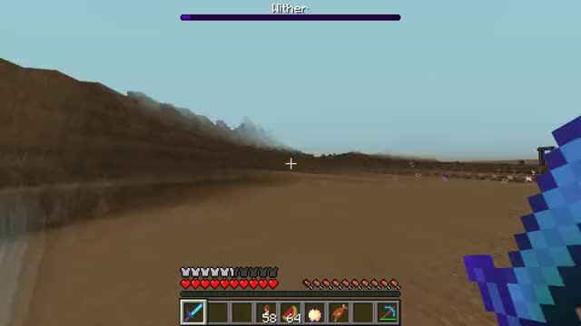 Watch and share Minecraft GIFs by Buckeye on Gfycat
