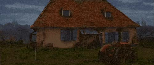 Watch and share Ratatouille Pixar Gif GIFs on Gfycat