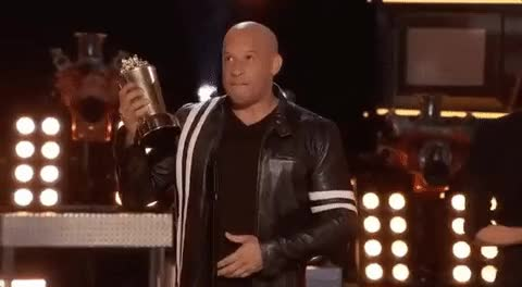Watch this trending GIF on Gfycat. Discover more diesel, for, vin diesel GIFs on Gfycat
